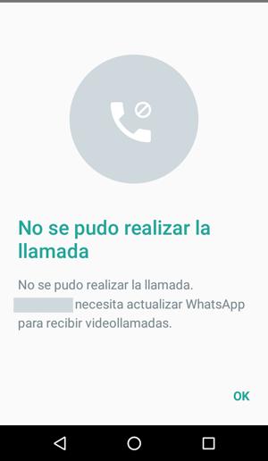 whatsapp-videollamadas5