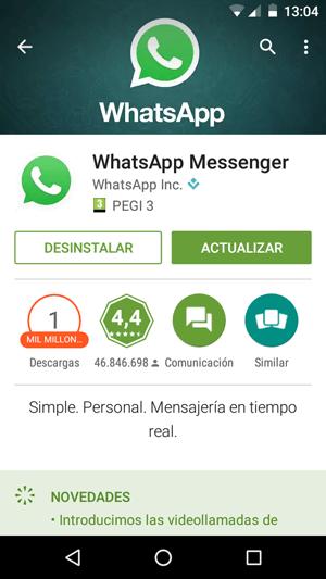 whatsapp-videollamadas_