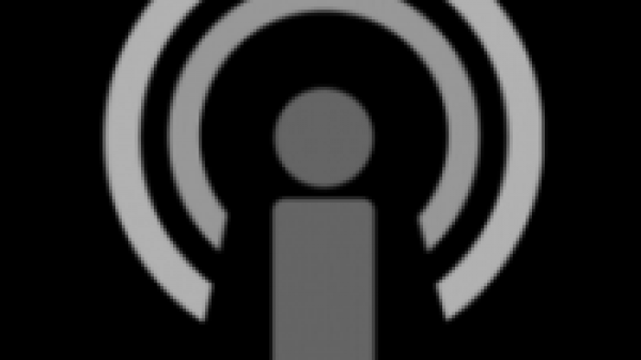 Podcast_