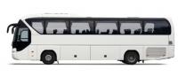 Viajar en Autobús - Cómo comprar billetes de autobús