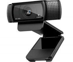 te espían con tu cámara