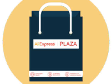 Aliexpress plaza