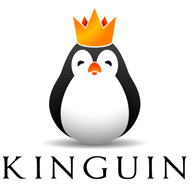 Logo de Kinguin