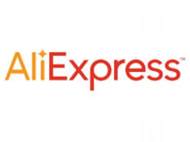 Qué es AliExpress y cómo funciona