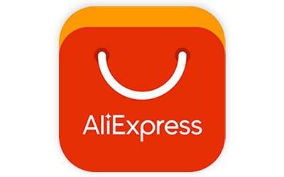 ¿Qué es AliExpress y cómo funciona?