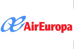 Air Europa Equipaje permitido