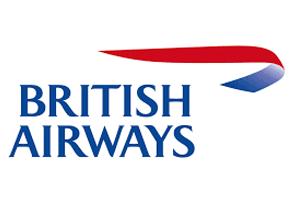BritishAirways Equipaje permitido