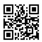 El código QR, ¿qué es y para qué sirve?