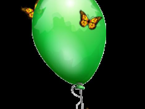 fiestas-y-celebraciones-de-la-primavera-2017