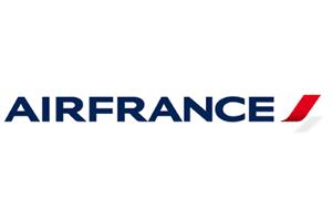 AirFrance Equipaje permitido
