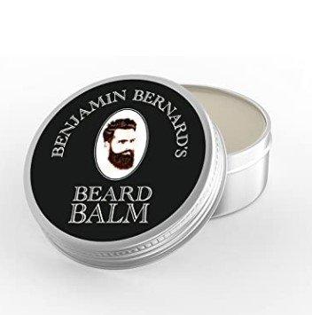 Cera barba para regalo día del padre