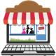 Comprar ropa por Internet