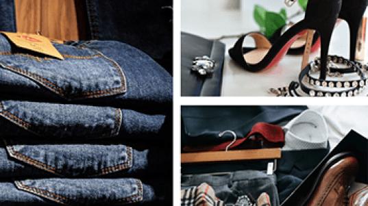 comprar-ropa-por-internet