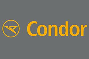 Condor Equipaje permitido