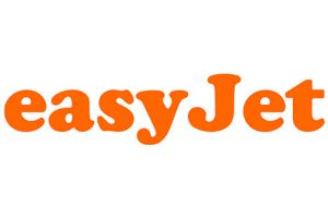 easyjet_Equipaje permitido