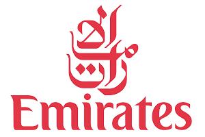 emirates Equipaje permitido
