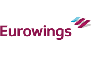 eurowings Equipaje permitido