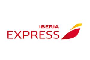 iberia express Equipaje permitido