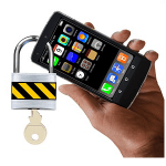 secure mobile
