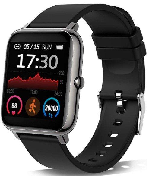 Smart watch para regalo