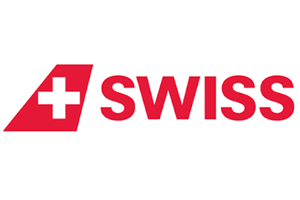 swiss_