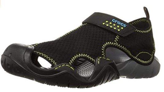 zapatos crocs regalo de deporte