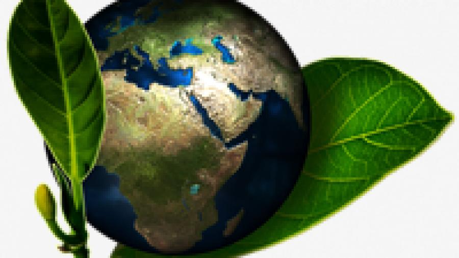 parar el calentamiento global
