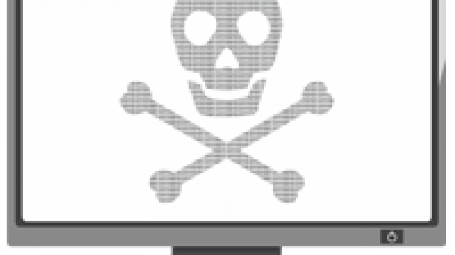 ataque de Phishing para usuarios de Chrome y Firefox