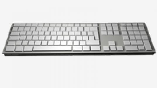 mejor teclado para tu ordenador