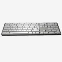Elegir el mejor teclado para tu ordenador