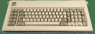 ibm-teclado-1981