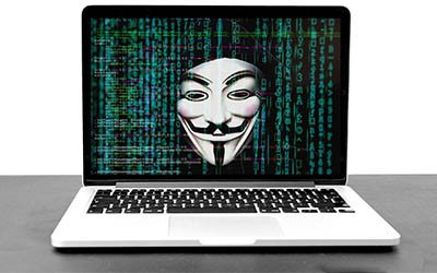 Importante ataque de phishing para usuarios de Chrome y Firefox