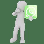 Bulos de whatsapp 2017 yasehacerlo