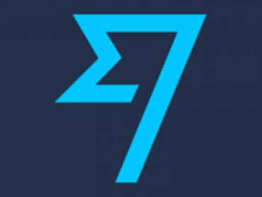 Logo de Transferwise