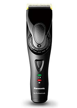Panasonic ER-GP80-K