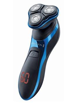 Remington XR1470 HyperFlex Pro