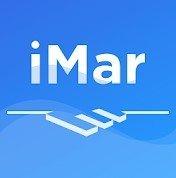 iMar app