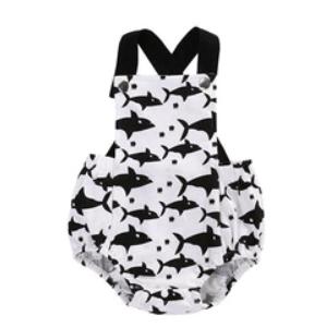 chollos moda bebe