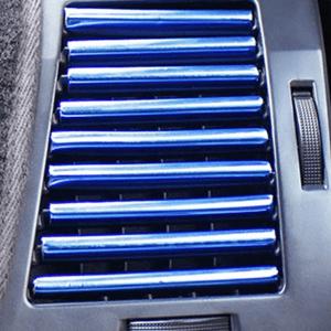 accesorios coche