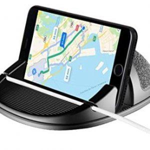 accesorios coche soporte movil
