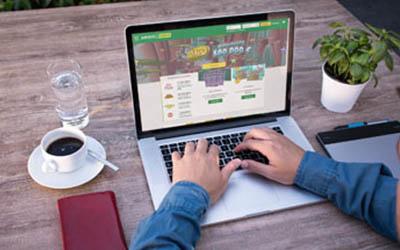 ONCE – ¿Cómo jugar tu cuponazo, sueldazo o Eurojackpot online?