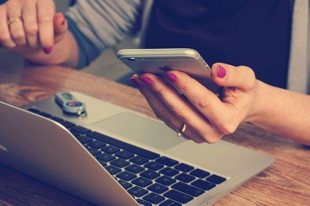 ¿Cómo pagar por Internet aplicando la nueva normativa PSD2?
