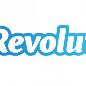 Revolut ¿Qué es y cómo funciona?
