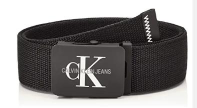 chollos moda cinturón oferta