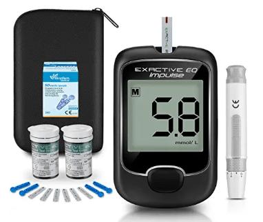 dispositivos de salud