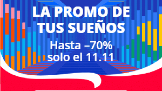 aliexpress chollos de 11/11
