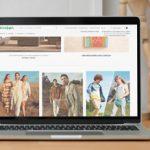 Cómo comprar online en El Corte Inglés