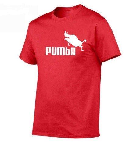 chollos moda ofertas PUMbA
