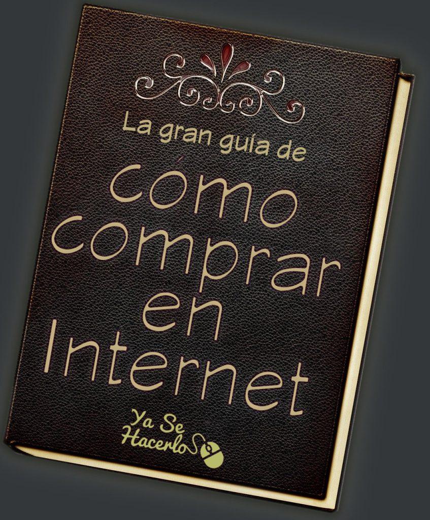 Libreo como comprar internet