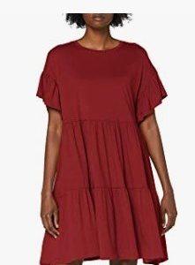 chollos moda vestido oferta